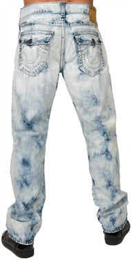 True Religion Ricky (Mineral Reef)