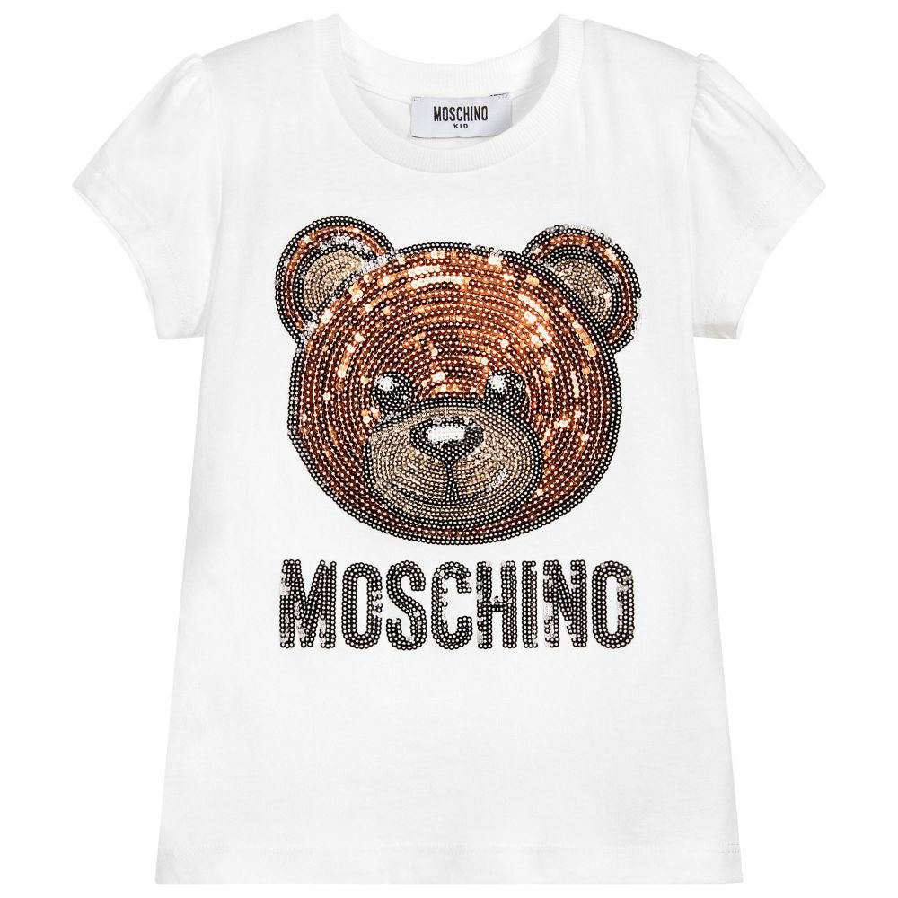 18168c158 Girls SS Sequin Teddy Bear Tee – PureAtlanta.com
