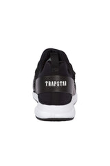 Puma x Trapstar Black Cell Bubble Sneakers