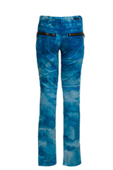 Kids Etan Sky Blue Pants