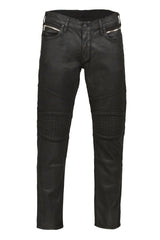 Geno Moto City Drift Denim
