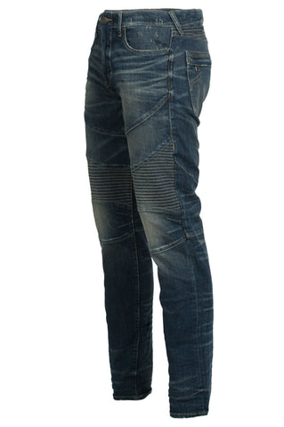 Geno Moto Urban Dweller Denim