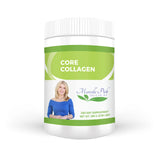 CoreCollagen