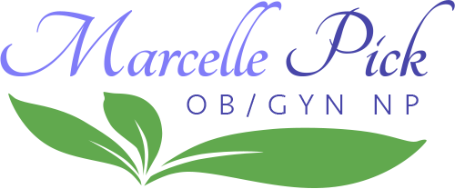 Marcelle Pick Store