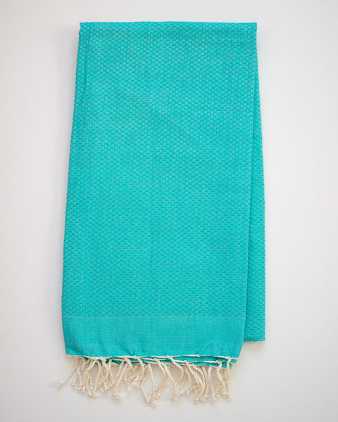 Maldives fouta