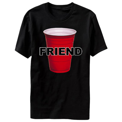 Funny Friend Cup