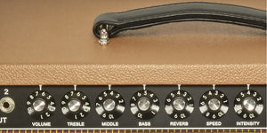 Amplifiers - Distortion Brothers Guitar Shop