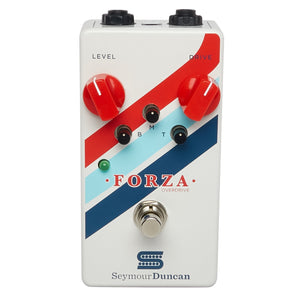 Seymour Duncan Forza Overdrive - Distortion Brothers Guitar Shop