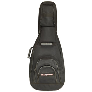 Teye Guitars Gig Bag - Distortion Brothers Guitar Shop