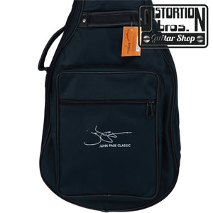 John Page Classic Gig Bag - Distortion Brothers Guitar Shop