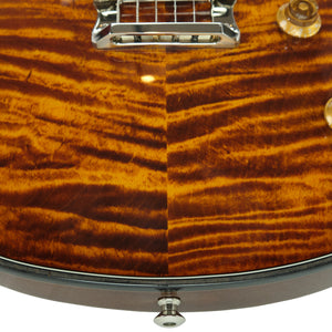 Knaggs Kenai T2 D.R. - Used - Distortion Brothers Guitar Shop