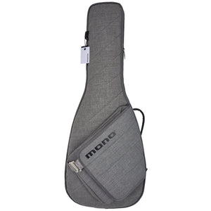 Mono Gig Bag - Distortion Brothers Guitar Shop
