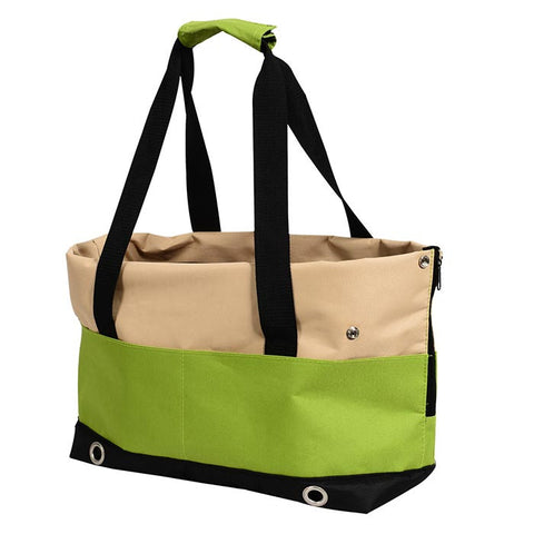 FurryGo Pet Sports Handbag Carrier - Happy Paws Pet Shop - 1
