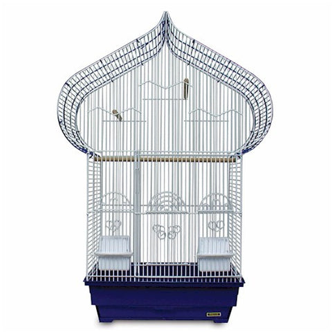 Casbah Bird Cage - Happy Paws Pet Shop