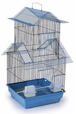 Beijing Bird Cage - Happy Paws Pet Shop - 1