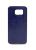 ELEGANT SNAKE SKINE CASE COVER FOR SAMSUNG GALAXY 6 EDGE