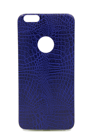 Elegant Snake Skin  Cell Phone Case Iphone 6S Plus Cover