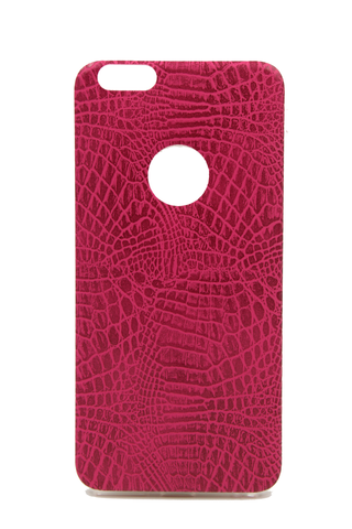 Elegant Snake Skin  Cell Phone Case Iphone 6S Cover