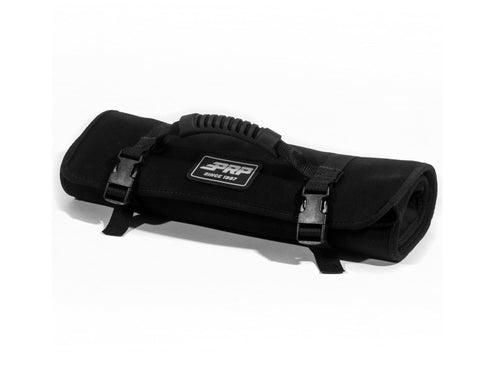 Roll Up Tool Bag (Bag Only)
