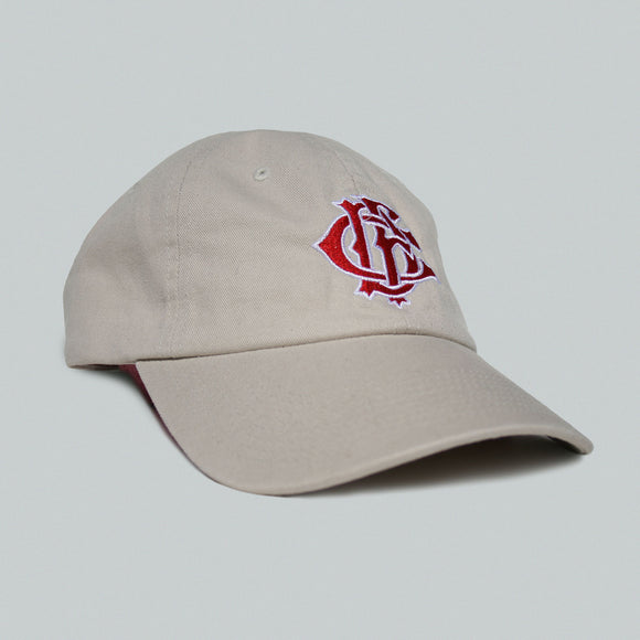 CFD Unstuctured Hat