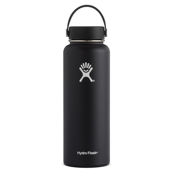 Hydro Flask Bottle (32 oz)