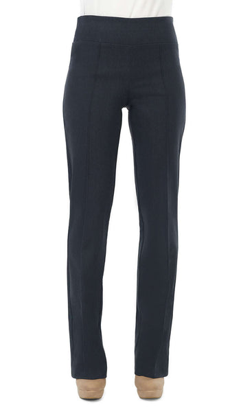 "Women's Pants Denim ""Miracle Fit"" Stretch Pant -Made in Canada"