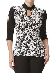 Women's Elegant Tops On Sale Montreal-Now 60 Off-Shop Local - Yvonne Marie - Yvonne Marie