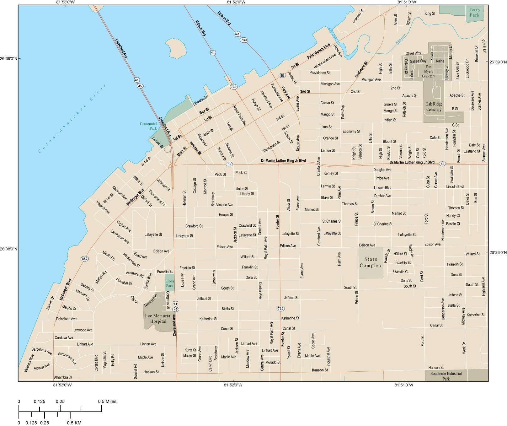 Including Map Of Fort Myers Florida on map of saint lucie florida, map of dover florida, map of little torch key florida, map of port of miami florida, map of the treasure coast florida, map of myers beach florida, map of longview florida, map of lawtey florida, map of captiva florida, map of sarasota florida, map of chokoloskee florida, map of iona florida, map of big coppitt key florida, map of cape coral florida, map of nashville florida, street map fort myers beach florida, map of riverside florida, map of florida cities, map of the acreage florida, map of three oaks florida,