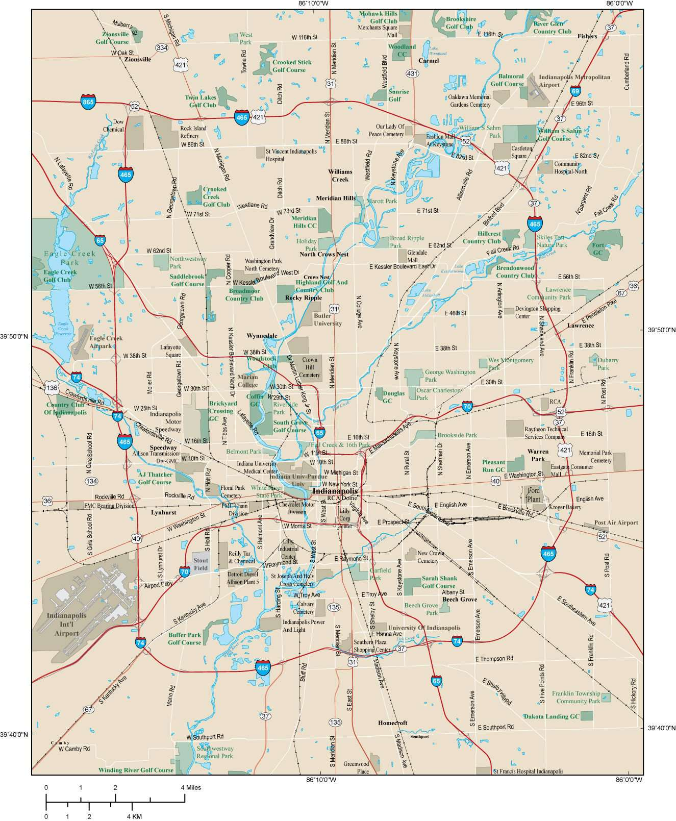 Indianapolis Road Map on indianapolis construction map, indianapolis country map, indianapolis education map, indianapolis stadium map, indianapolis travel map, indianapolis water map, indianapolis bar map, indianapolis bicycle map, indianapolis mall map, indianapolis topographic map, artwork of indianapolis map, indianapolis indiana map, indianapolis monorail map, indianapolis blvd map, indianapolis street map, indianapolis light rail map, indianapolis sewer map, indianapolis walkway map, indianapolis waterways map, indianapolis beach map,