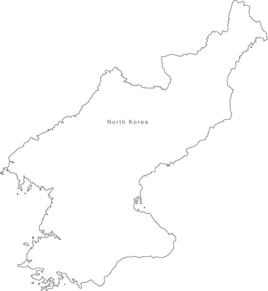 Image Result For Korea Maps