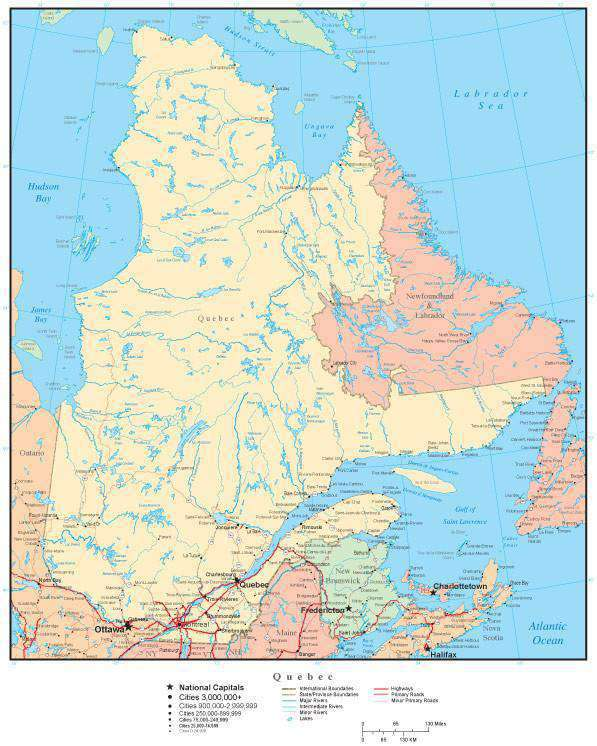 Quebec Province Map on st. lawrence river map, st. augustine map, scotland map, new orleans map, usa map, mexico map, maine map, ontario map, montreal map, great lakes map, nova scotia map, manitoba map, canada map, houston map, brazil map, british columbia map, sweden map, new brunswick map, north america map, minnesota map,
