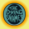 The Dying Shames- S/T LP ~LTD TO 100 ON CLEAR WAX! - Dead Beat - Dead Beat Records - 4