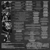 Unreleasables- Solitary Confinement LP ~DWARVES!