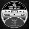 Titty Twister- Gimmie Some Noise LP ~NIKKI AND THE CORVETTES!
