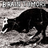 BRAIN TUMORS- S/T LP ~CLEAR WAX LTD TO 100! - Dead Beat - Dead Beat Records