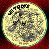 Jetboys- Regurgitated Ecstasy LP ~REISSUE!