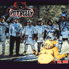 Potbelly- Est. 95 CD ~MENTORS!