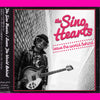 Sino Hearts- Leave The World Behind CD ~THE BOYS!
