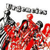 Urgencies- Present Their Manifesto CD - Kritics Choice - Dead Beat Records