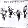 "The Uppers- Get Down With 7"" ~THE BRIEFS!"
