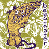 Beasteater- S/T LP ~EX DIRTBOMBS / DIRTYS!