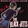 Black Jetts- Bleed Me LP