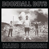 Boondall Boys- Hard Rubbish CD ~EX ONYAS / COSMIC PSYCHOS!