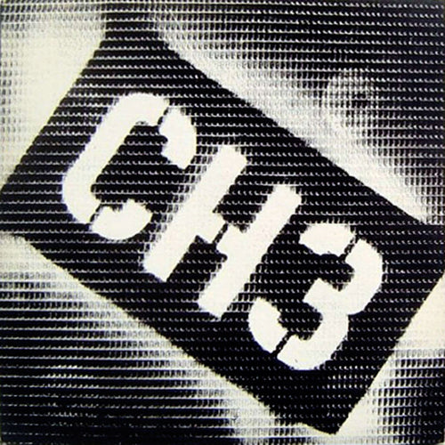 Channel 3- CH3 + More LP ~REISSUE!