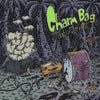 Charm Bag-Voodoo Rock N Roll LP ~MEMBERS OF SMOGGERS!