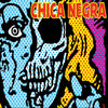 Chica Negra- Luck Of The Seven CD ~FRANK BLACK!