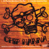 "Chip Hanna/Broadway Squad- Split 7"" ~US BOMBS!"