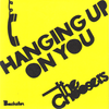 "The Choosers- Hanging Up On You 7"" ~KILLER! - Bachelor - Dead Beat Records - 1"