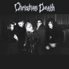 Christian Death- Sticks A Finger Down Its Throat: Rare, Live & Unreleased CD ~VERY RARE!