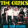 Cynics- Blue Train Sessions CD ~REISSUE W/ BONUS TRACKS!